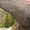 Jaskinia Mylna - Dolina Kościeliska