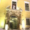 KRAKOW - IN THE FOOTSTEPS OF JOHN PAUL II