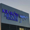 Transfer from Krakow Balice International Airport