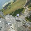Wędrówka po Tatrzańskich szlakach