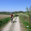 Wycieczka rowerowa w okolicach Krakowa